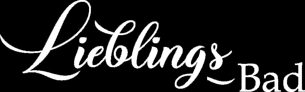 Lieblings-Bad